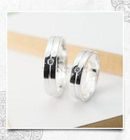 cincin platinum palladium dan platidium