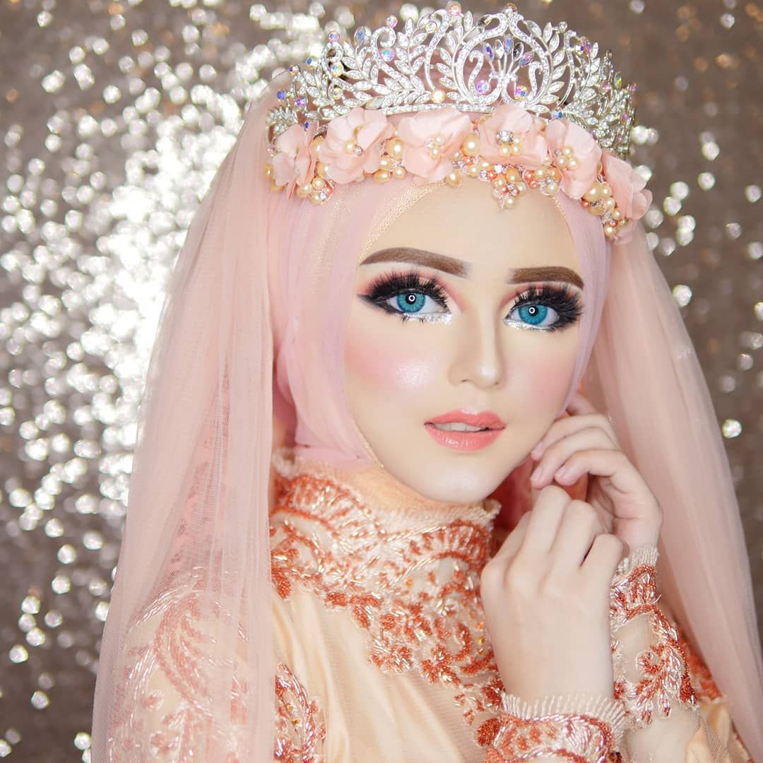 barbie look make up style