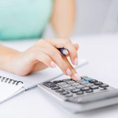 perencanaan finansial keluarga